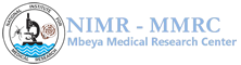 National Institute of Medical Research (NIMR) Mbeya Medical Research